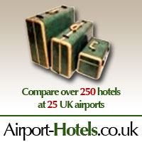 Newcastle Airport Hotels